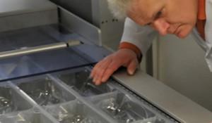 EuralPack - Ondersteuninig Verpakkingsmachines