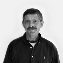EuralPack - Emanuel Van Marsenille