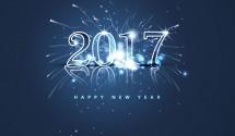 happy2017