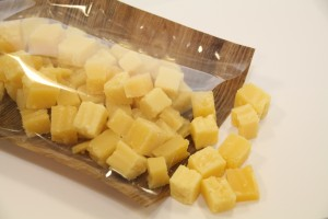EuralPack_Woody_Cheese Cubes